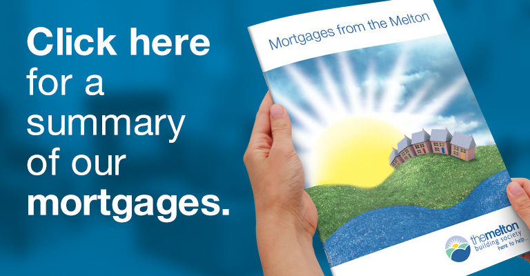 Click here for a summary of our Mortgages