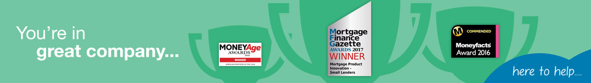 award-winning-mortgages-banner
