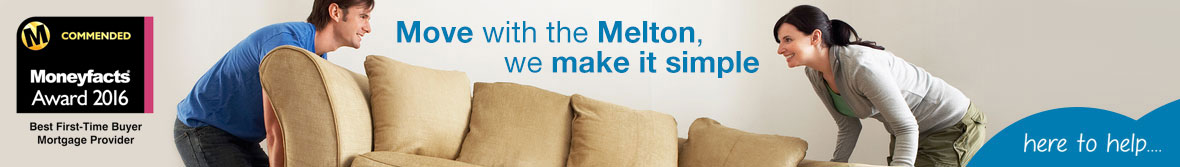 mortgages_from_the_melton_banner