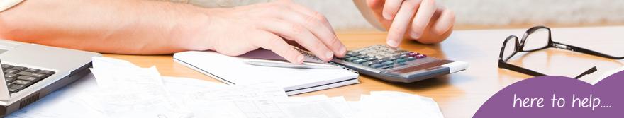 The Melton Financial Services